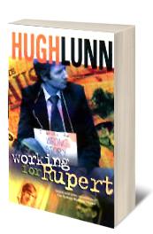 Working for Rupert
