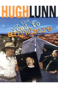 bookcover_ontheroad