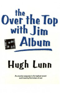 bookcover_overthetop_album