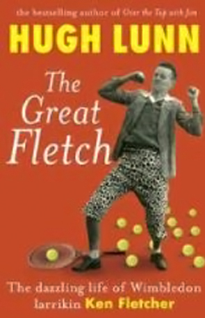 the great fletch